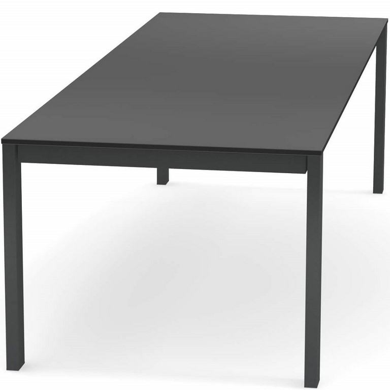 Round Extendable Tables Emu