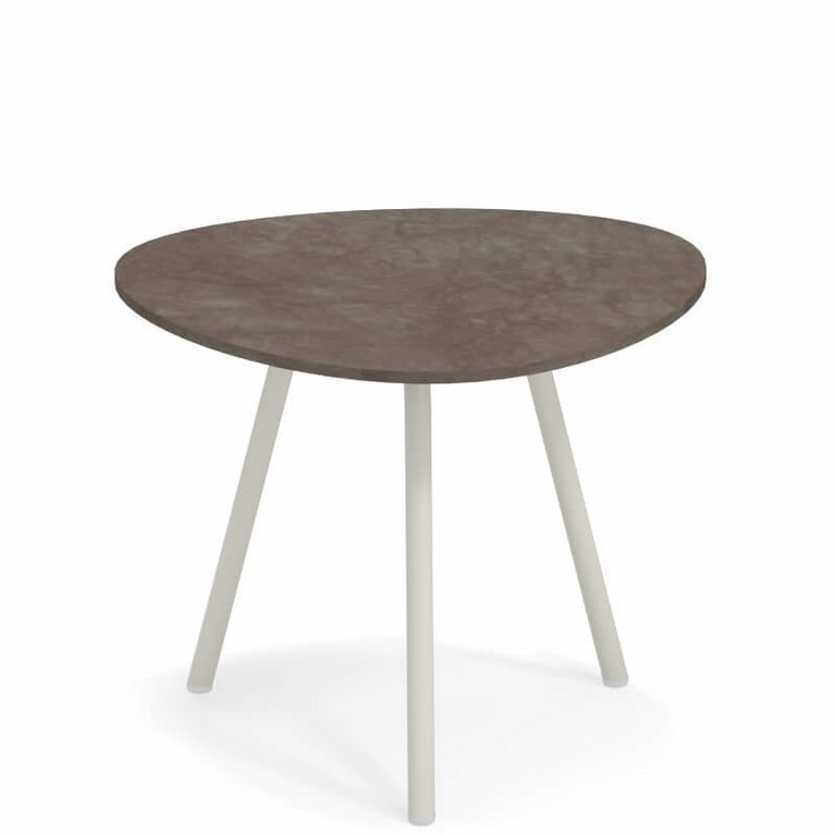 Terramare Low Table cm. 48 Emu