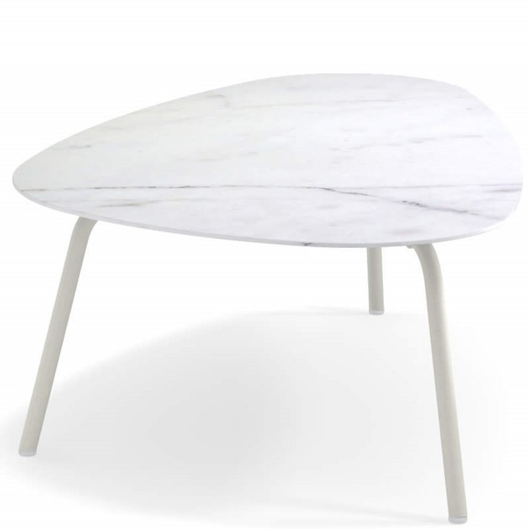 Terramare Low Table cm. 108x64 Emu