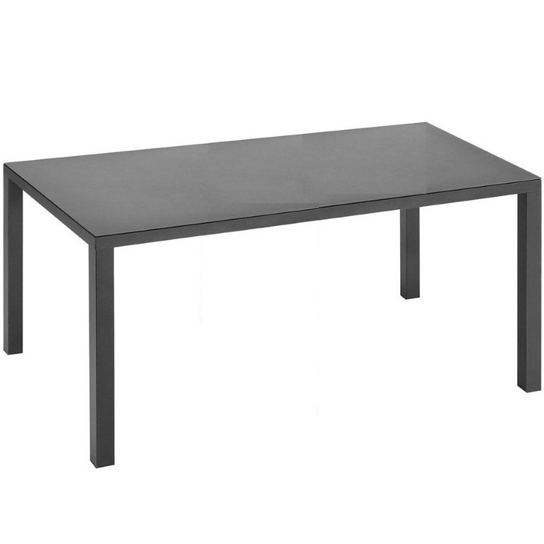 Easy Table 157x90 Fast