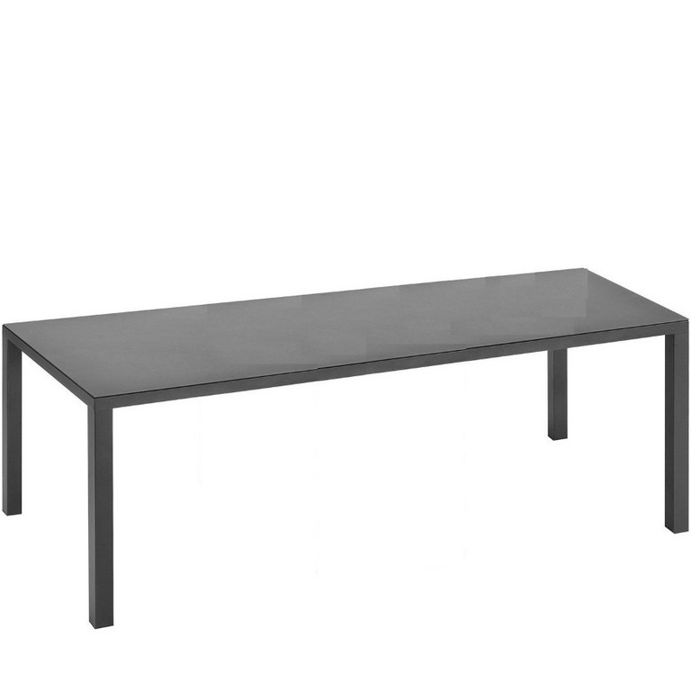 Easy Table 220x70 Fast