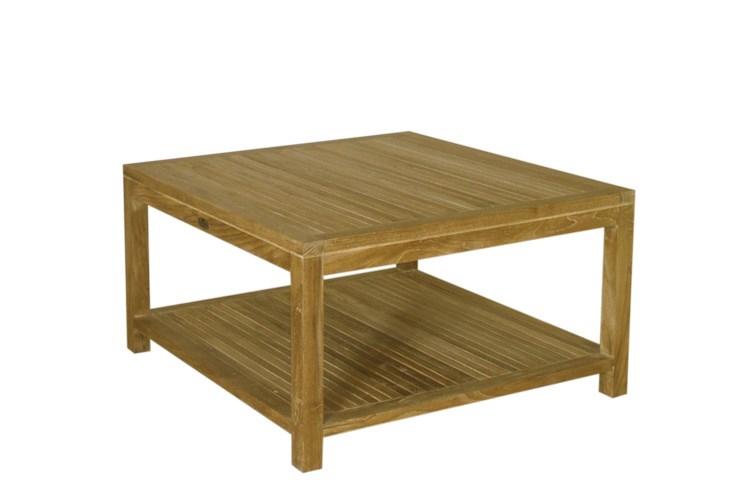 Centro mobili giardino teak chairs tables sunbeds for Mobili giardino teak