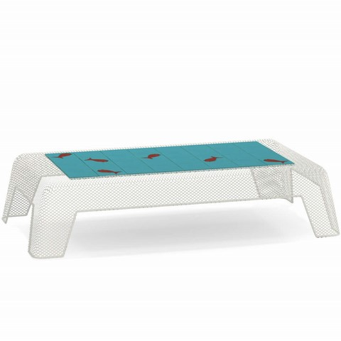 Ivy Low Tables Emu