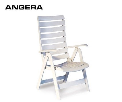 Angera Rovergarden Chairs And Armchairs
