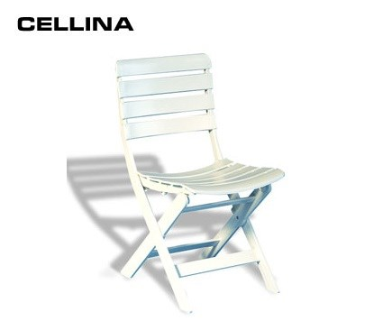 Cellina Rovergarden Chairs And Armchairs