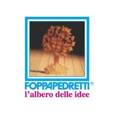 Italian Garden Furniture Rovergarden Emu Fast Fim Fiam
