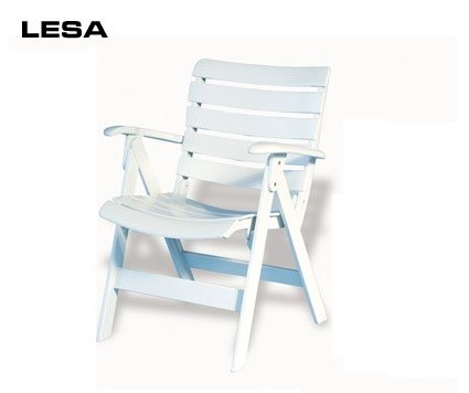 Lesa Rovergarden Chairs And Armchairs