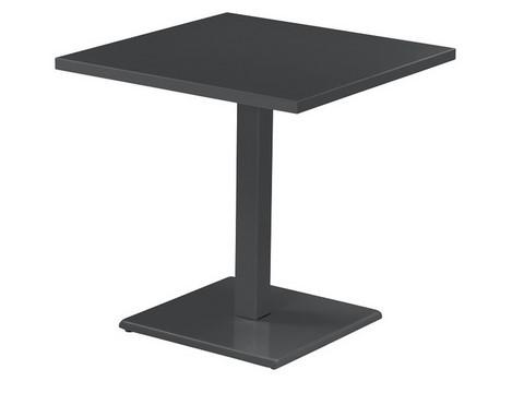 ... Round Tables Emu ...